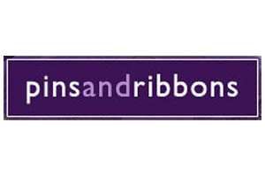 Pinsandribbons.co.uk