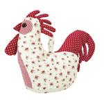 Chicken doorstop - Chicken doorstops ...