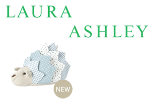 Laura Ashley New arrivals