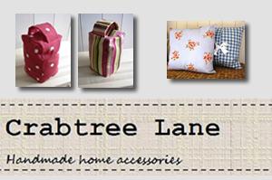 Handmade Home Accessories
