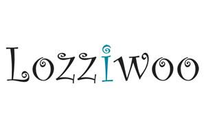 Lozziwoo
