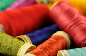 Craft tips for sewing projects
